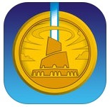 guardians-of-ancora-app-icon
