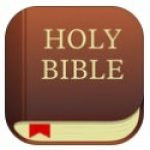 holybible-app-icon