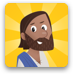 bible-app-for-kids icon