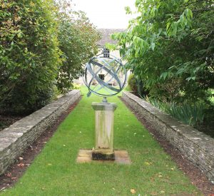 Open Gardens - Hidden Gems of Lechlade @ Lechlade