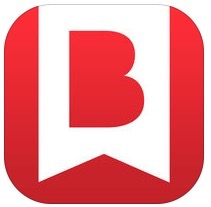 bioy-app-icon