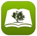 biblestudy-app-icon
